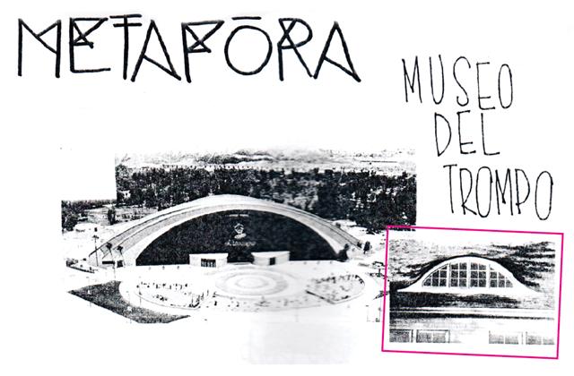 Museo del trompo