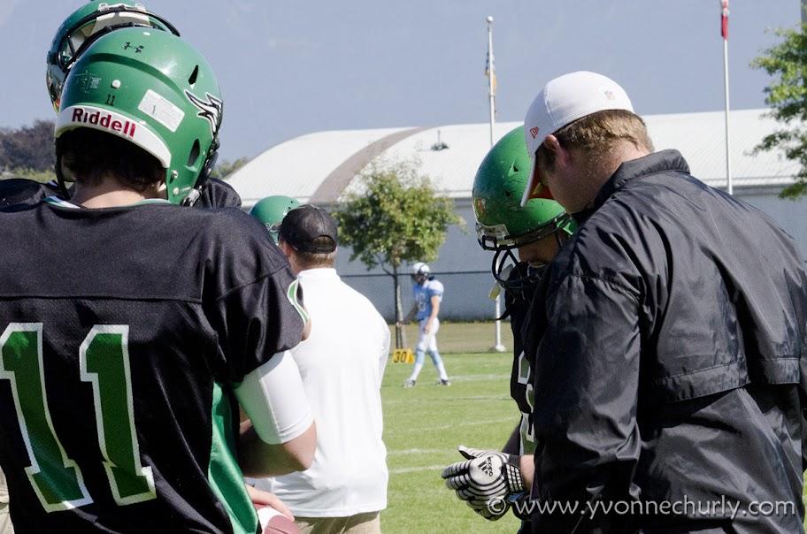 2012 Huskers vs Rams 2 - _DSC6192-1.JPG
