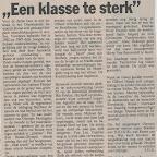 1989-12-13 - Krantenknipsels.jpg