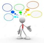 equipe-multidisciplinar-pensando
