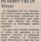 1976 - Krantenknipsels 60.jpg
