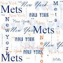Custom Mets