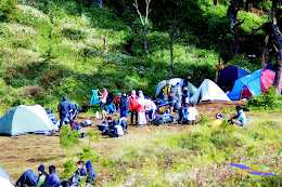 ngebolang gunung prau 13-15-juni-2014 nik 2 067