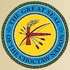 ChoctawNationOK