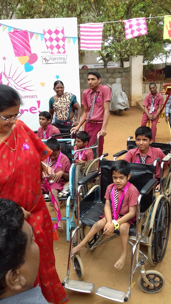 I Inspire Run by SBI Pinkathon and WOW Foundation - 20160226_122246.jpg