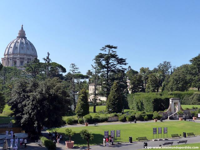 jardines-vaticanos.JPG
