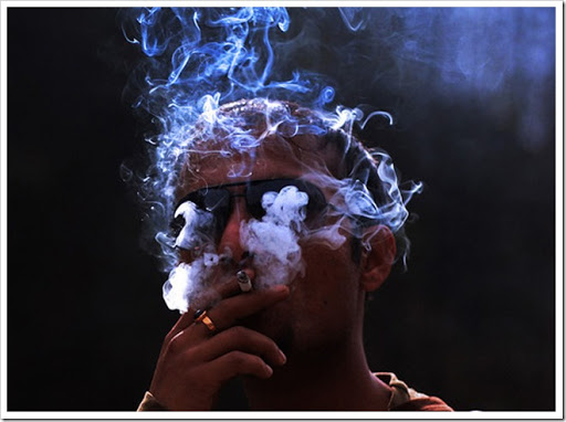 25342534253424531 52034 thumb%25255B2%25255D - コラム:ニコリキはありか?なしか?その是非と電子タバコのマナーを考える