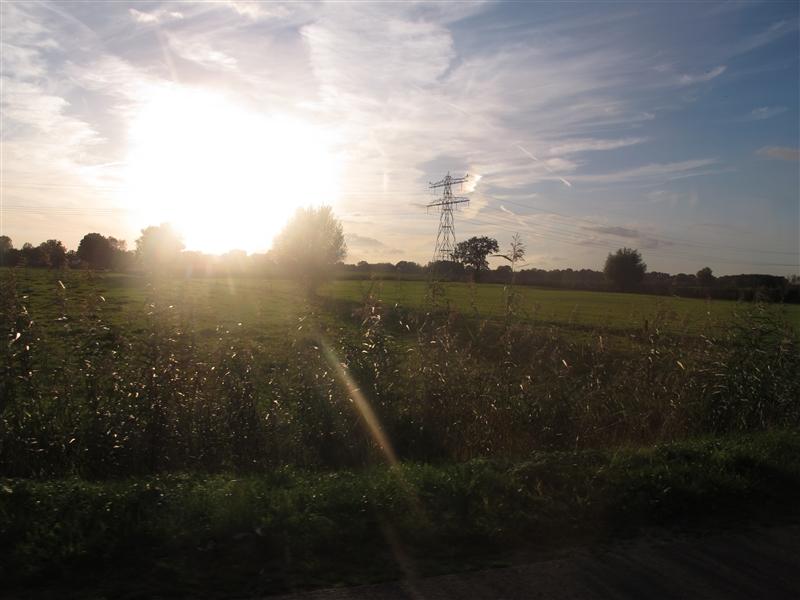 Herfstrit 2012 - IMG_0201.jpg