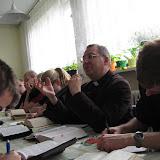 Kąty Wrocławskie - Dni Skupienia Taize - marzec 2009 - maciej%25C3%25B3wka%2B085.JPG