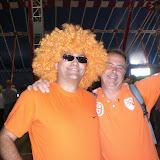 2009 Koninginnedag - CIMG1643.JPG