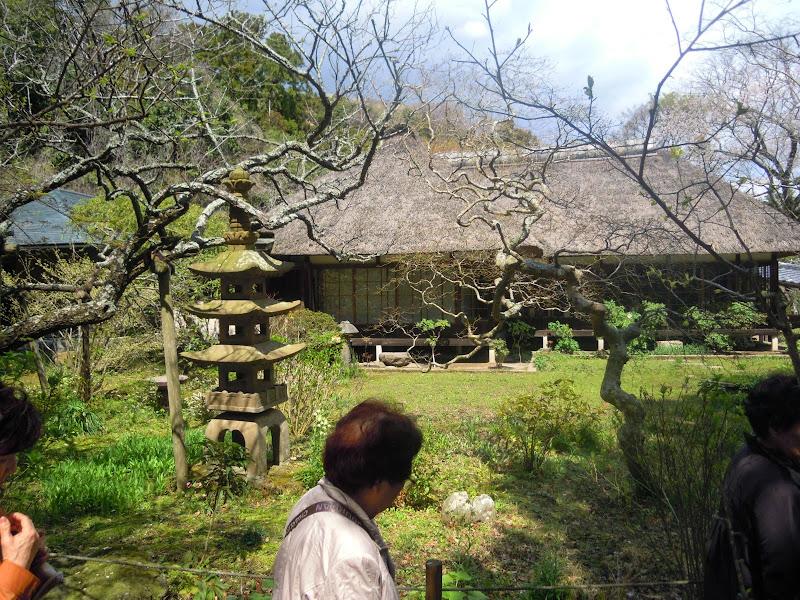 2014 Japan - Dag 7 - marlies-DSCN5655.JPG
