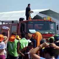 15-hasici
