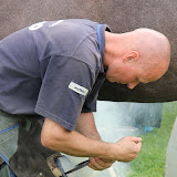 Paard & Erfgoed 2 sept. 2012 (31 van 139)