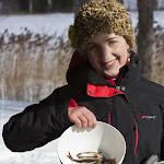 03.03.12 Eesti Ettevõtete Talimängud 2012 - Kalapüük ja Saunavõistlus - AS2012MAR03FSTM_285S.JPG