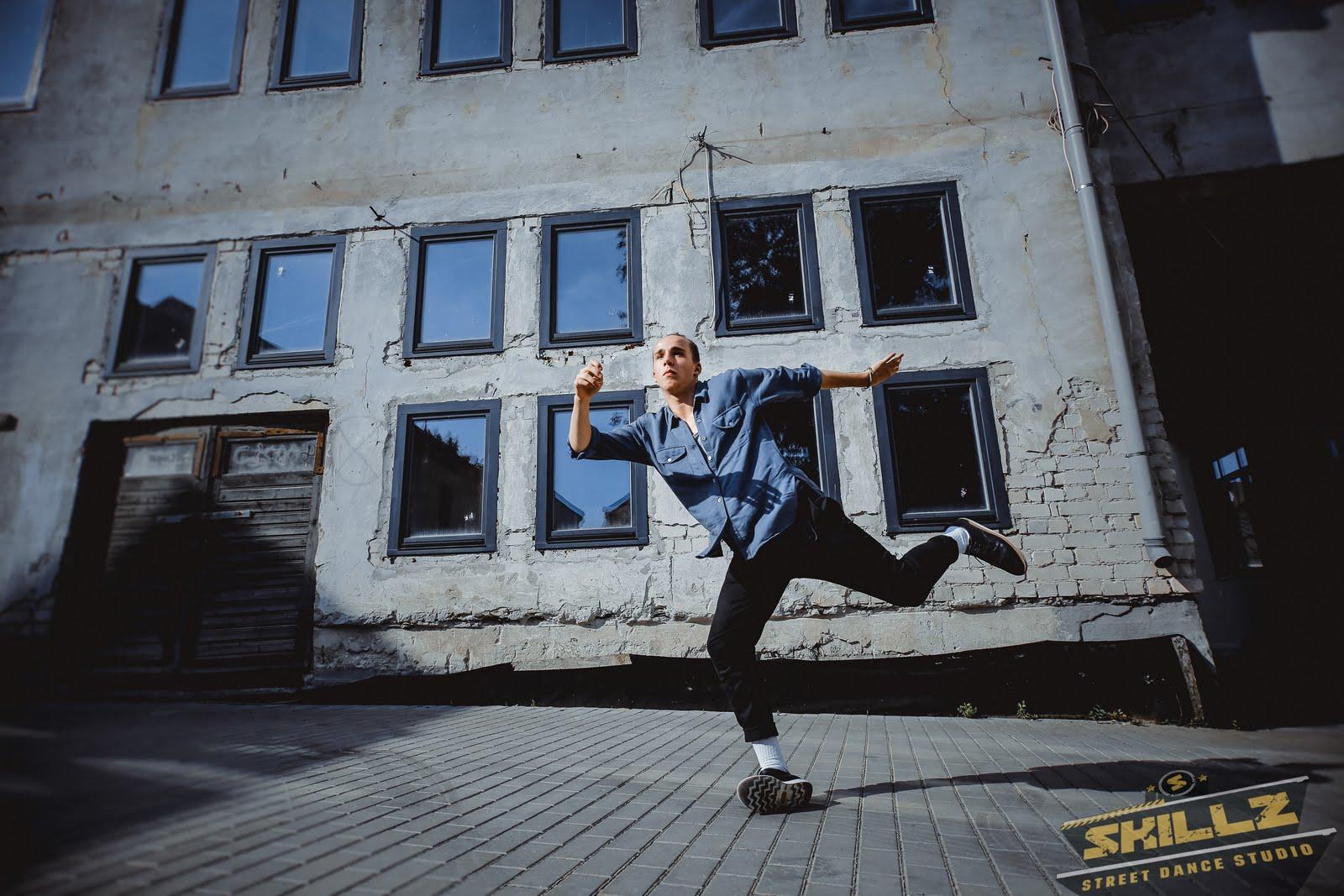 Treneriu fotosesija - _MG_2790.jpg