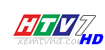 Kênh HTV7 HD Trực Tuyến