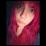 Maca Arias's profile photo
