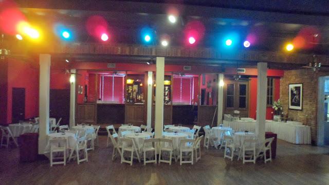 2012-05-27 Rosys Jazz Hall - Rosy%2527s%2BJazz%2BHall%2B015.JPG