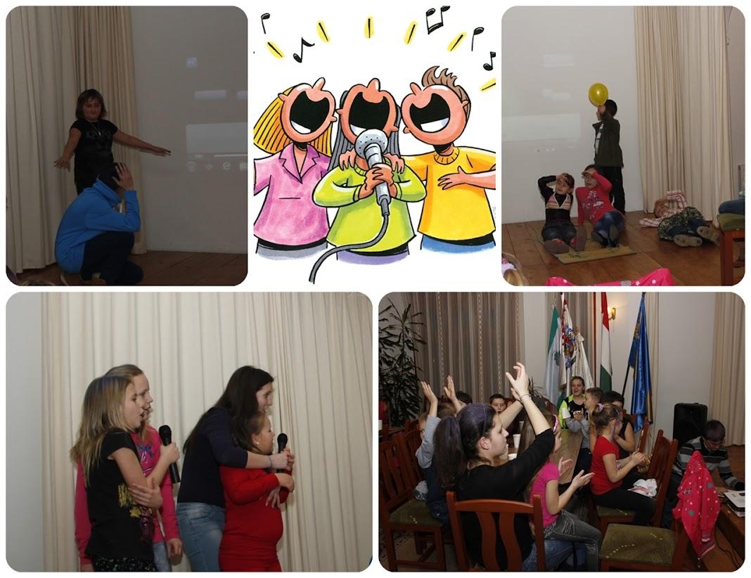 karaoke3.jpg (1068×822)