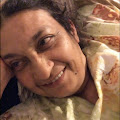 <b>Nighat Bibi</b> - photo