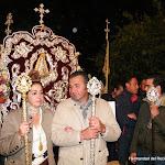 EnelRocio2013_032.JPG