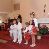 July 08, 2012 Special Anniversary Mass 7.08.2012 - 10 years of PCAAA at St. Marguerite dYouville. - SDC14200.JPG