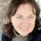 Maria Francesca Palladino's profile photo