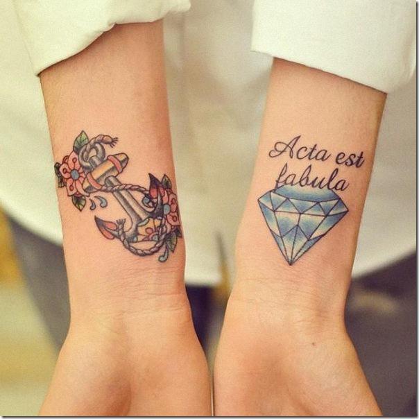 juntos_para_siempre