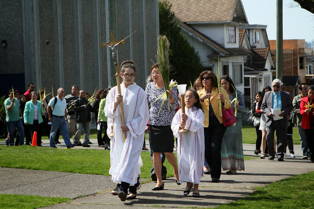 Palm Sunday - IMG_8700.JPG