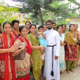 Womens Fellowship Retreat 2012 @ Sanpada - WF%2Bretreat%2B2012%2B109.JPG
