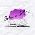 Sobre a leitura
