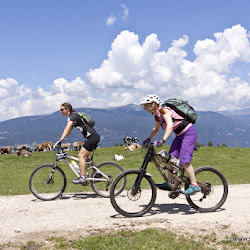 Hofer Alpl Tour 01.07.16-6162.jpg