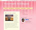 Aperçu Watermark Bubblegum