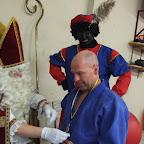 09-12-05 - Sinterklaas 10.JPG.jpg