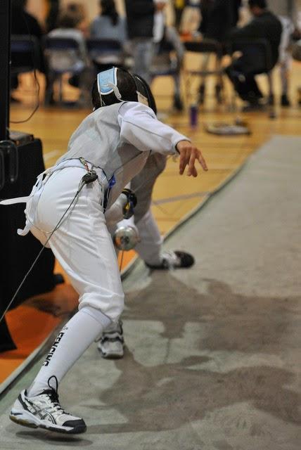Circuit des jeunes 2012-13 #1 - NEL_4277.JPG