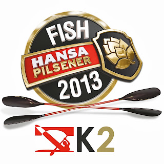 HansaFish2013Logo