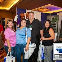 LAAIA 2013 Convention-6856