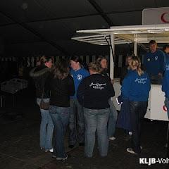Erntedankfest 2008 Tag1 - -tn-IMG_0545-kl.jpg