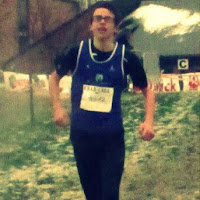 27/01/13 Hannut Crosscup