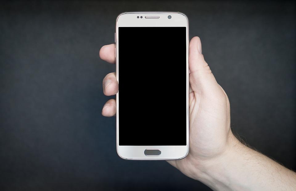 Menghemat RAM Android (Tanpa Root) Istirahatkan Smartphone Secara Kontinyu
