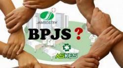 Peserta BPJS Meninggal, Dapatkah Santunan?