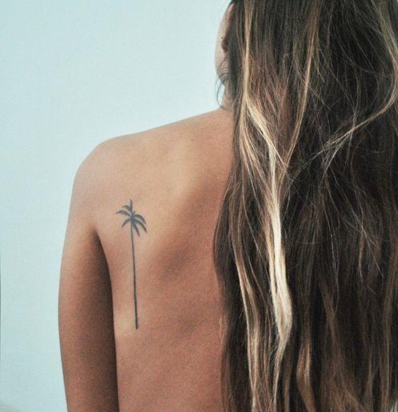 slender_palmeiras_volta_da_tatuagem