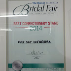 Bridal Fair Certificate.jpg