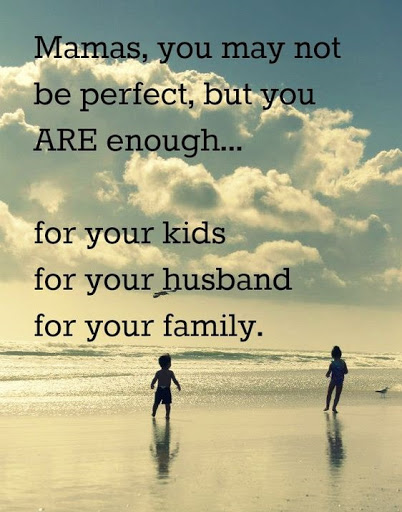50 Beautiful Quotes For Mothers Day With Pics | Quote Ideas