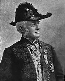 Friedrich Max Muller 1898 Main