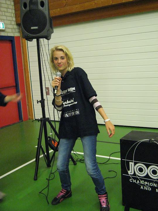 2009 40 jarig jubileum - IMG_0839.JPG
