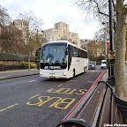 London 20-12-2014 (1).jpg
