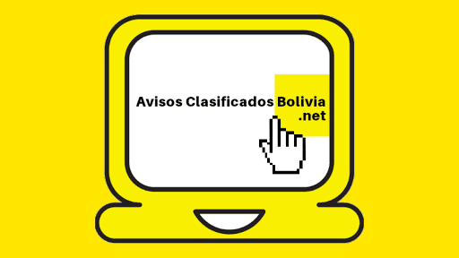 AVISOS CLASIFICADOS BOLIVIA