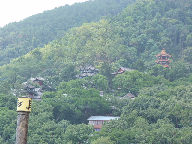 CHINE SICHUAN.XI CHANG ET MINORITE YI, à 1 heure de route de la ville - 1sichuan%2B762.JPG