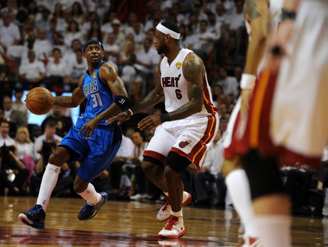 NBA Gallery | NIKE LEBRON - LeBron James Shoes